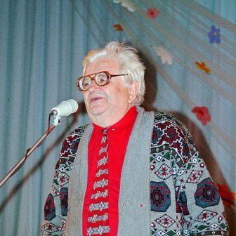 Валенти́н Дми́триевич Бе́рестов